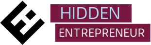 Hidden Entrepreneur with Josh Cary