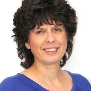 Donna Perillo photo
