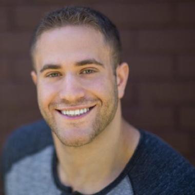 Jason Berkowitz Photo