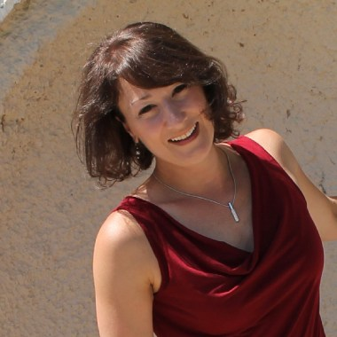 Kathy Gruver photo