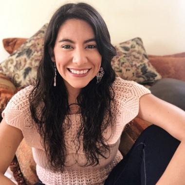 Mariana Doria photo