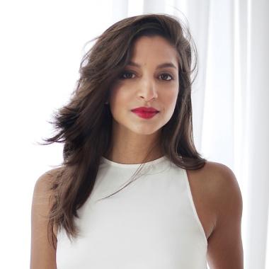 Bianca Caban photo