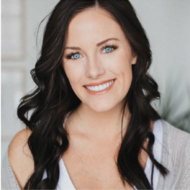 Maggie Berghoff photo