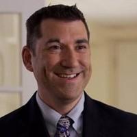Dr. Ethan F. Becker