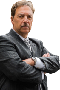 Larry Forletta