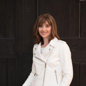 Victoria Lioznyansky