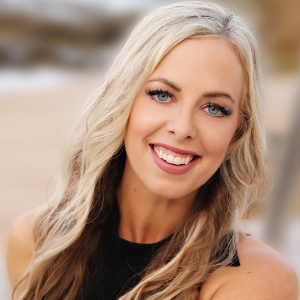 Jessica Yarbrough