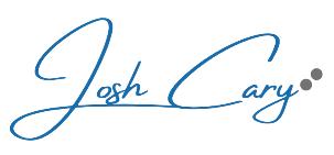 Josh Cary logo